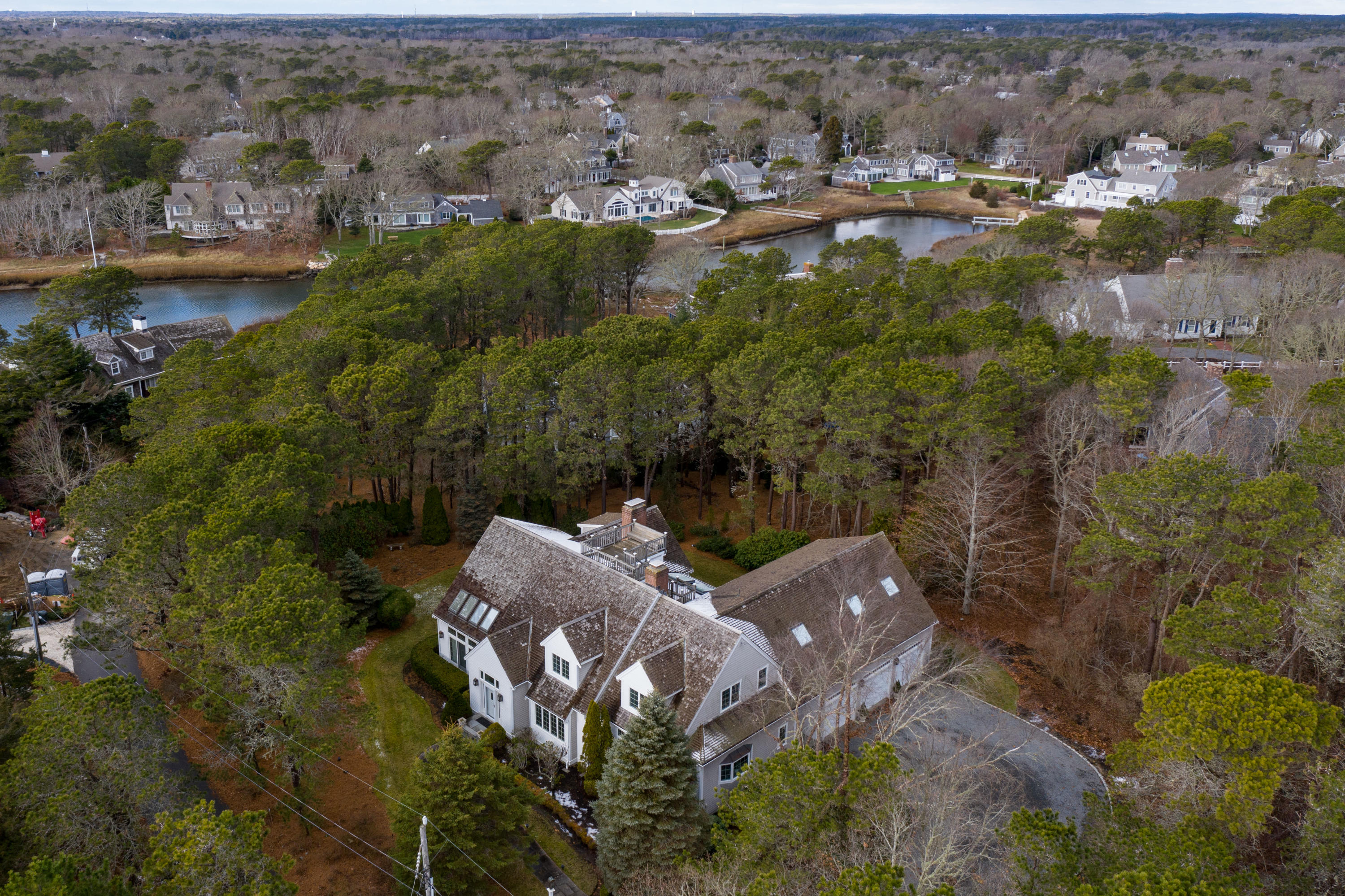 50 Nons Road, Harwich Port MA, 02646 sales details