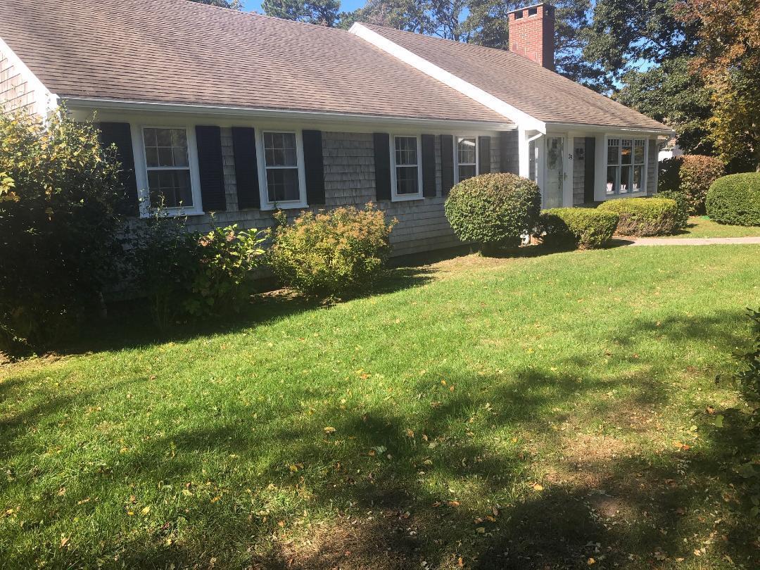 25 Ellis Landing Road, Brewster MA, 02631 sales details