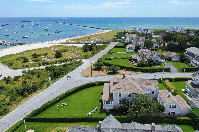 90 wachusett avenue hyannis port ma 02647 property image 2