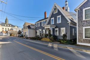 97 Bradford Street, Provincetown, MA 02657