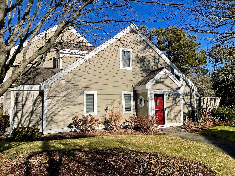102 Billington Lane, Brewster MA, 02631 sales details