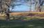 48 Salt Marsh Way, Chatham, MA 02633
