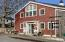 521 Commercial Street, 4, Provincetown, MA 02657