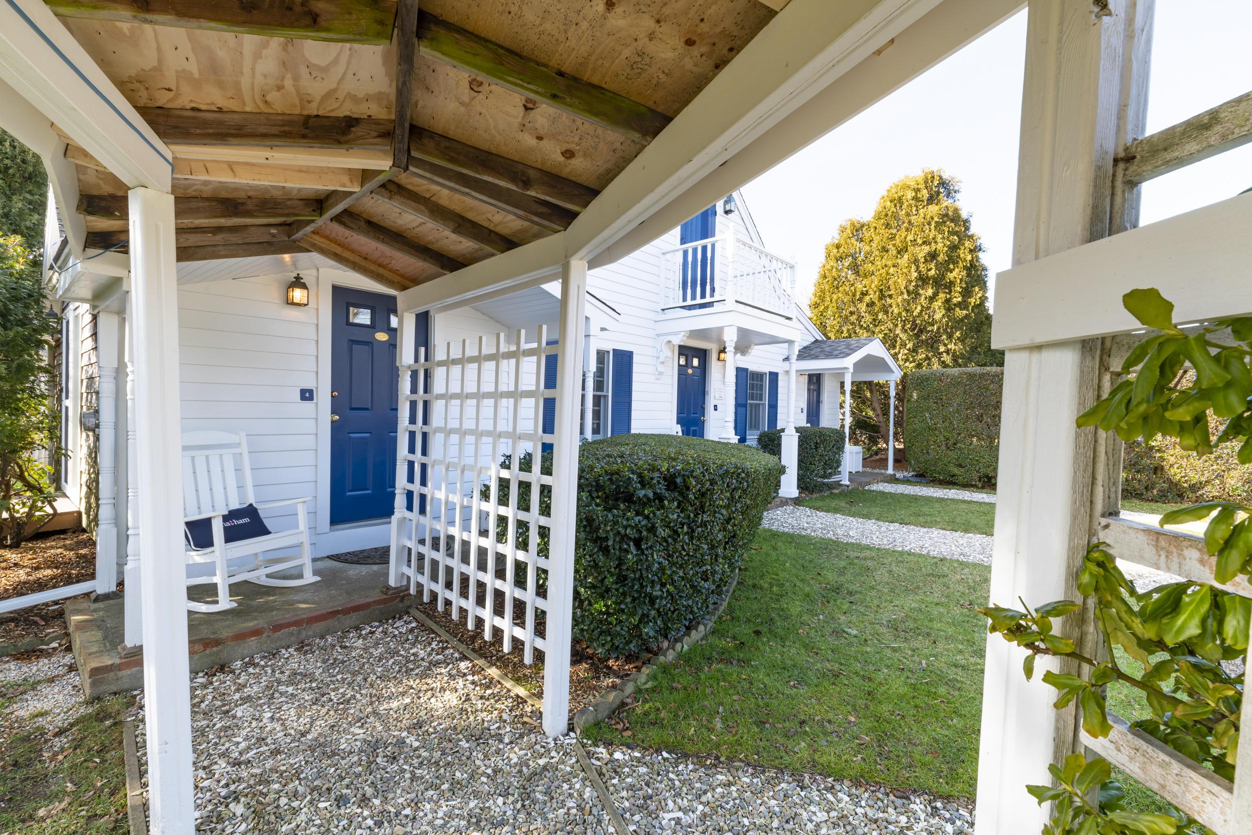 407 Old Harbor Road, Chatham, MA  02633 - slide 53
