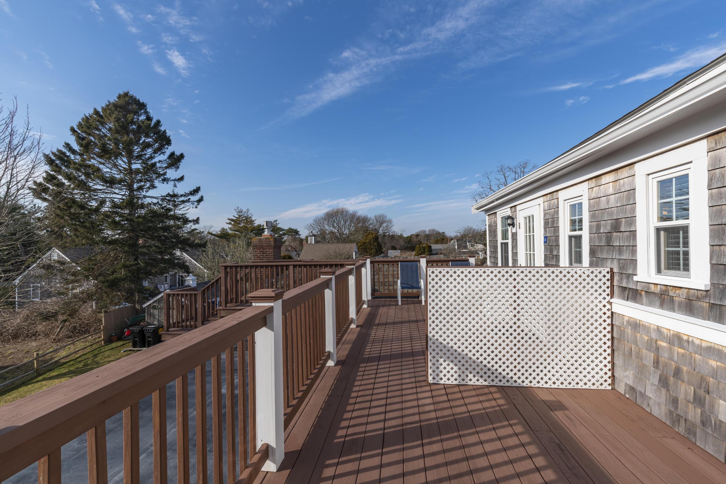 407 Old Harbor Road, Chatham, MA  02633 - slide 44