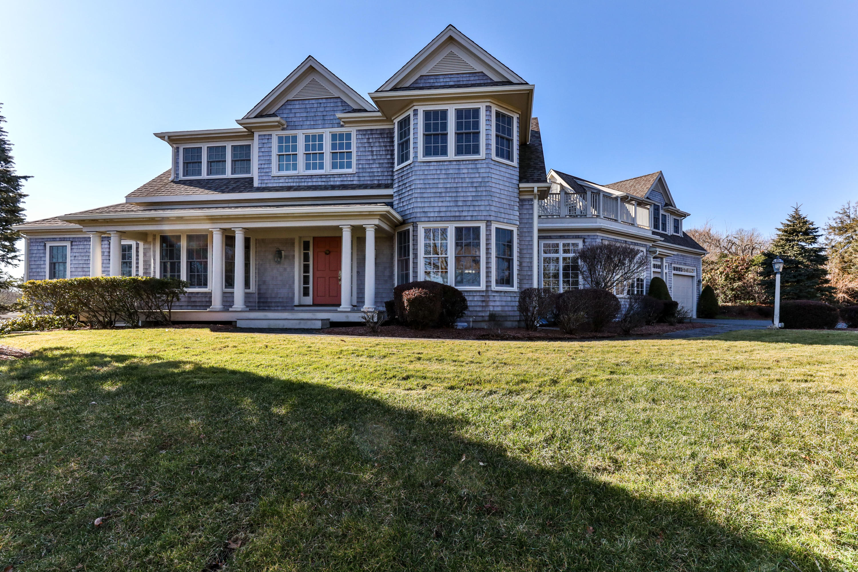 230 N Skyline Drive, Chatham MA, 02633 sales details