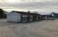 260 Main Street, Buzzards Bay, MA 02532