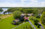 333 Seapuit Road, Osterville, MA 02655