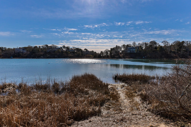108 Beach Plum Road, South Chatham Photo 28