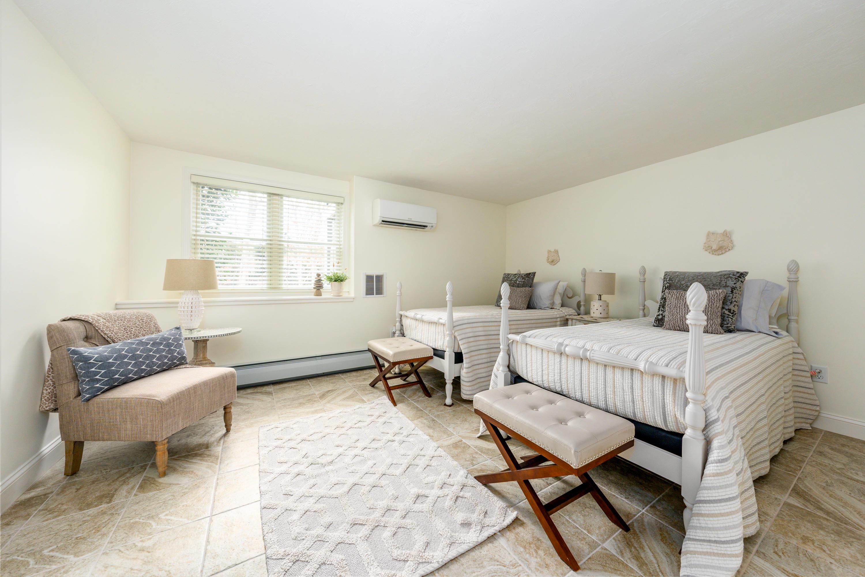 31 Cedar Point Circle, Centerville, Massachusetts, 02632, 4 Bedrooms Bedrooms, ,2 BathroomsBathrooms,Residential,For Sale,31 Cedar Point Circle,22100453