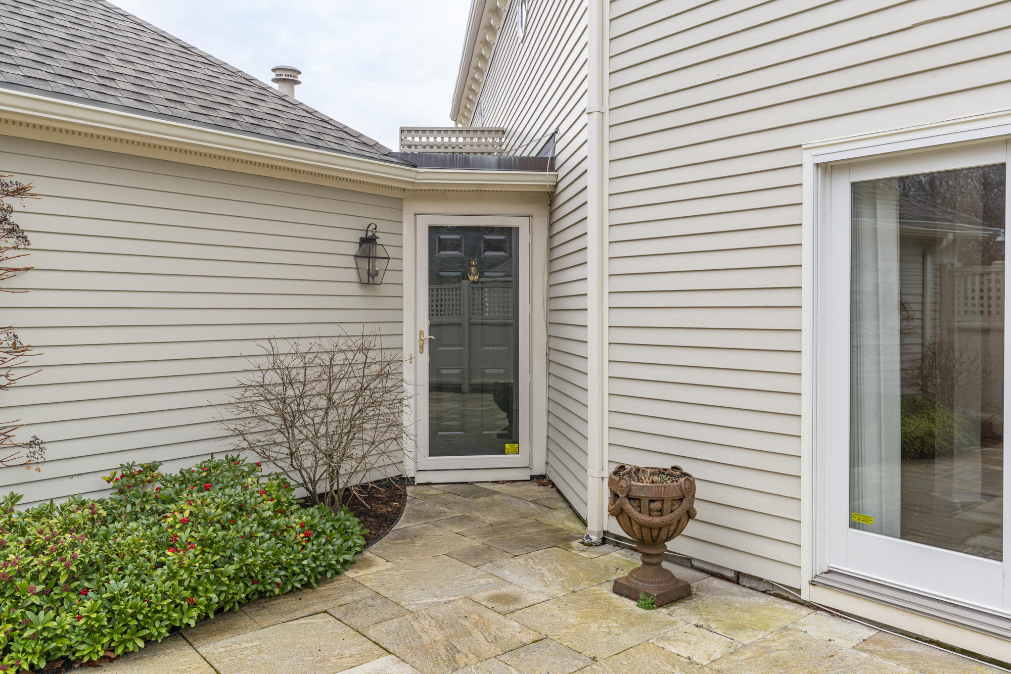 1114 Orleans Road, North Chatham, MA  02650 - slide 29