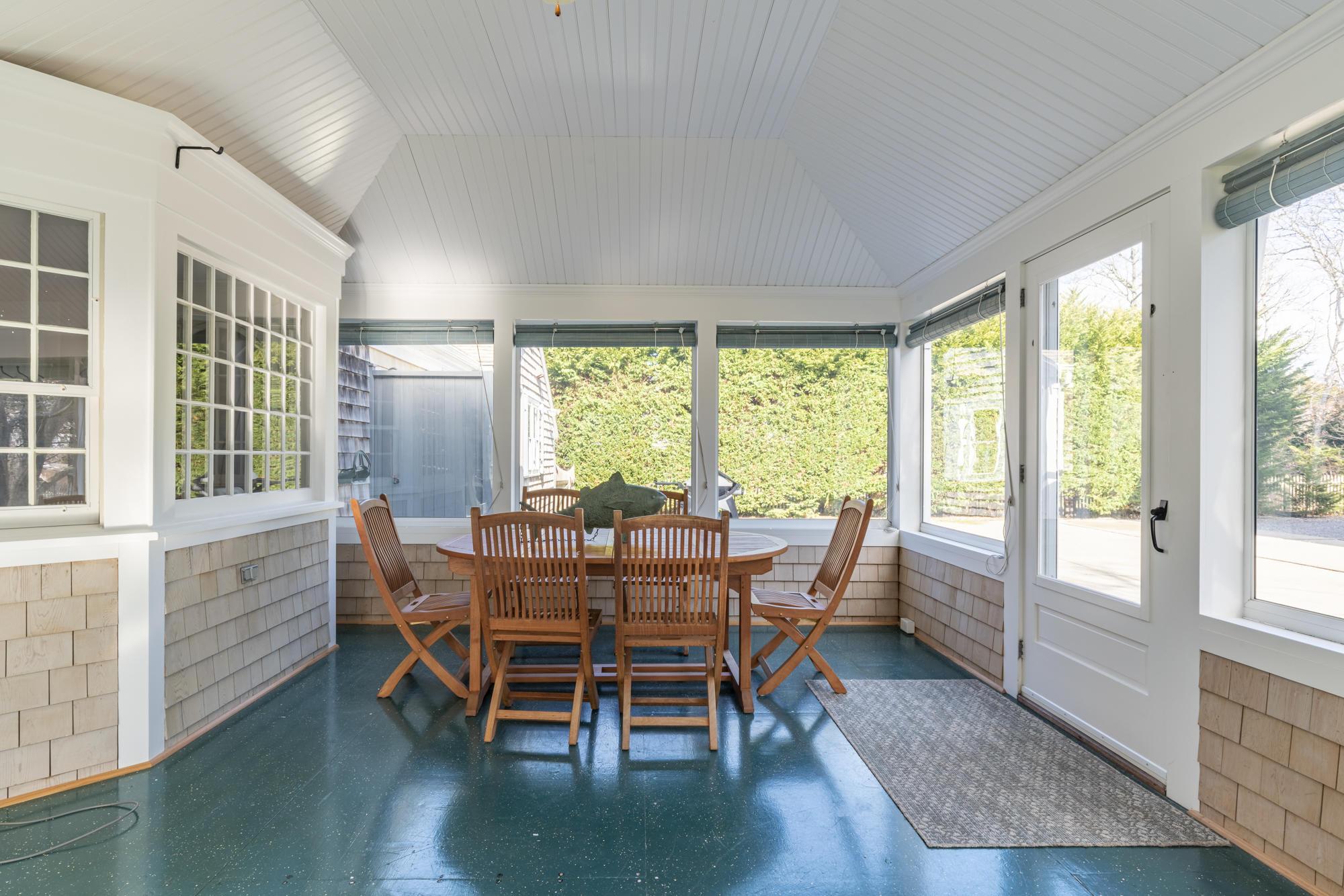 21 Bee Lane, Chatham MA, 02633 - slide 32