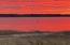 98,100,100 A Oyster Pond Furlong, Chatham, MA 02633