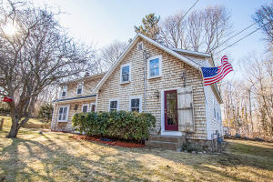 1837 Main Street, West Barnstable, MA 02668