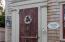 9 Georges Rock Road, Sandwich, MA 02563