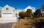 150 Barcliff Avenue, Chatham, MA 02633