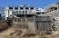 403 Commercial Street, Provincetown, MA 02657