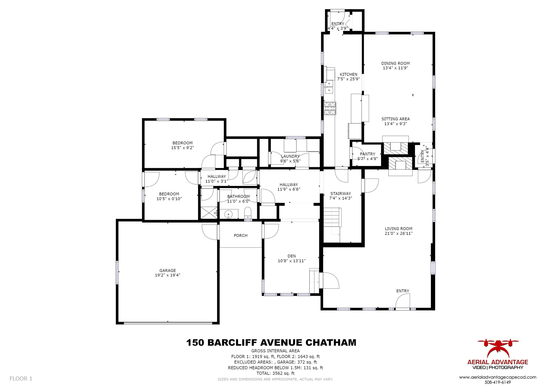 150 barcliff avenue chatham ma 02633 property image 30