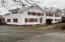 2581 Main Street, South Chatham, MA 02659
