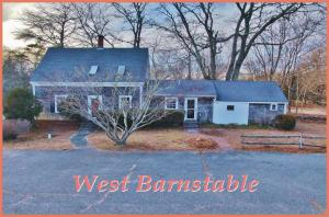 1084 Main Street, West Barnstable, MA 02668