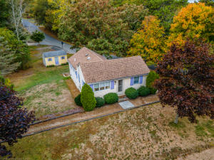 139 Great Neck Road N, Mashpee, MA 02649
