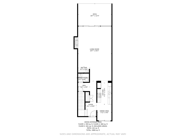 1 belmont road west harwich ma 02671 property image 37