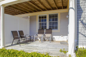 2110 Heatherwood, Yarmouth Port, MA 02675