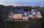 27 Tilipi Run, Chatham, MA 02633