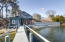 124 Seapit Road, East Falmouth, MA 02536