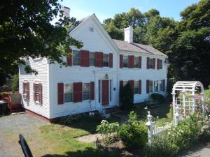 2581 Main Street, South Chatham, MA 02659