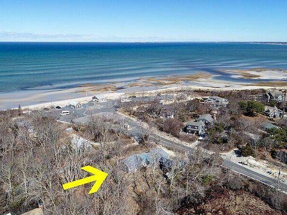 179 Skaket Beach Road, Orleans MA, 02653 sales details