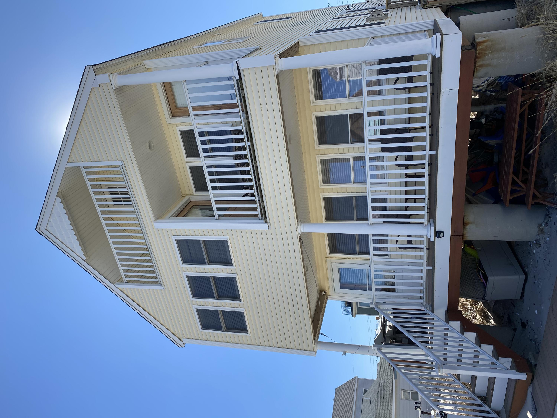 151 - D Taylor Avenue, Plymouth MA, 02360 sales details