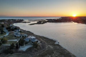 38 Indian Trail, Chatham, MA 02633