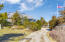 38 Indian Trail, Chatham, MA 02633