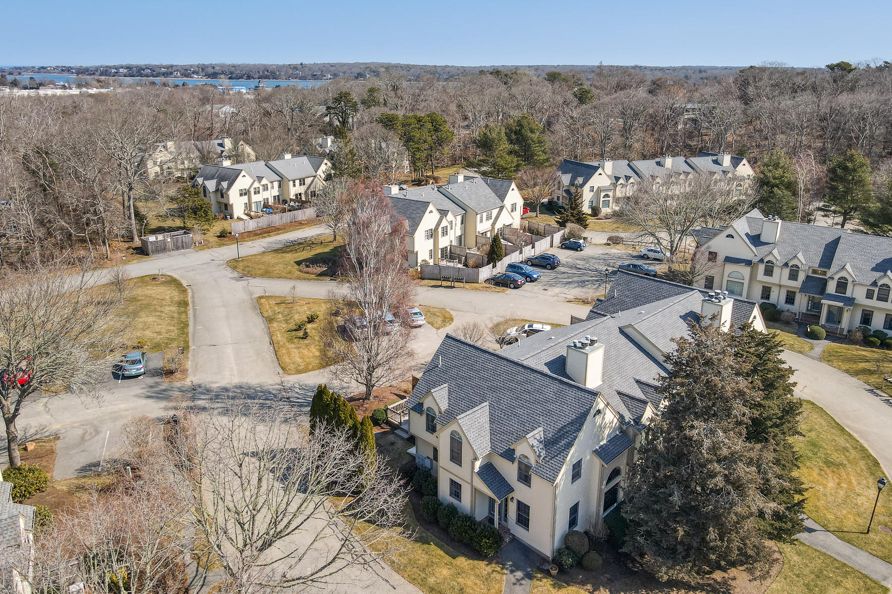 34 Freedom Trail, Orleans MA, 02653 sales details
