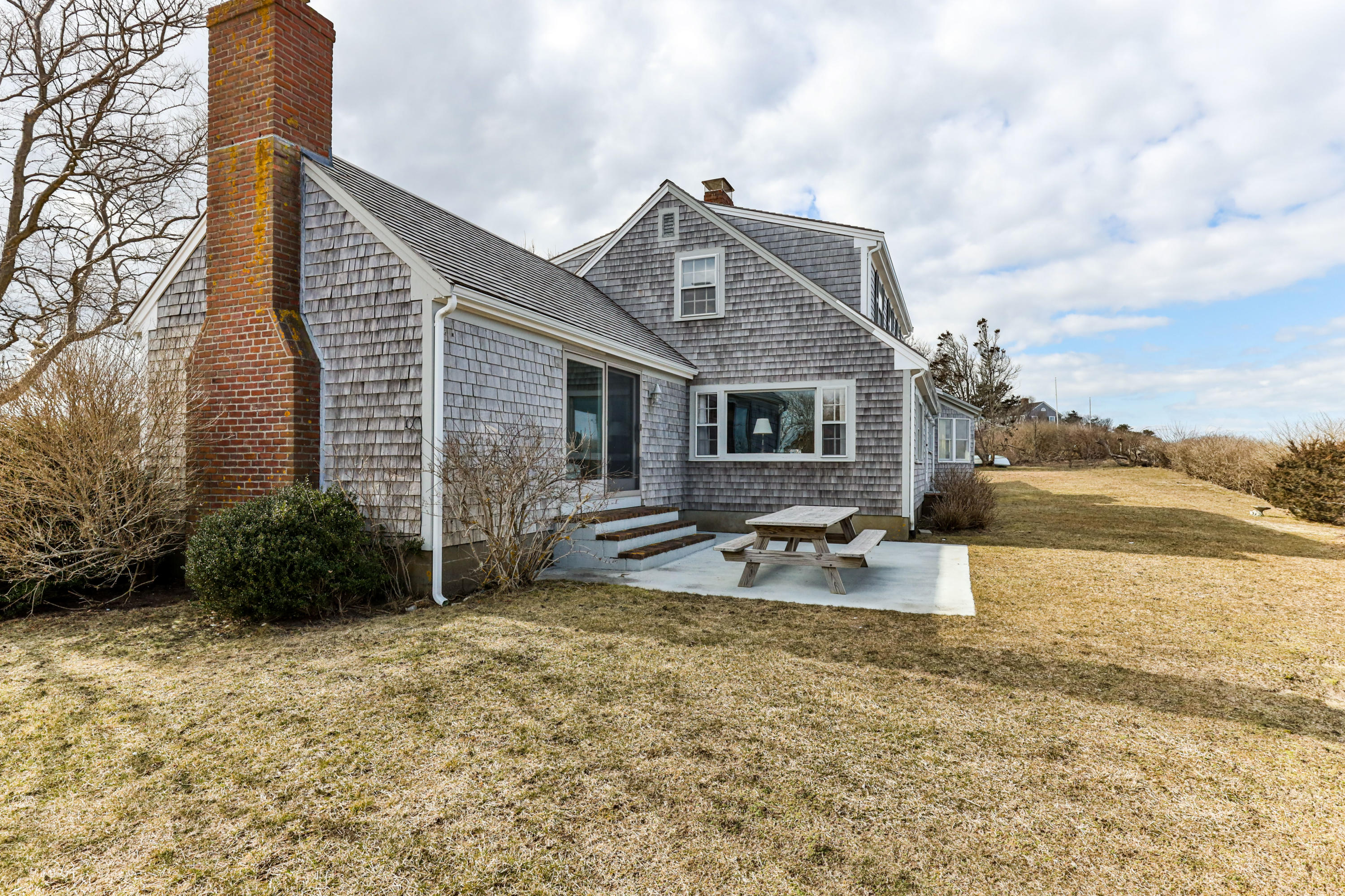 229 Scatteree Road, North Chatham Photo 36