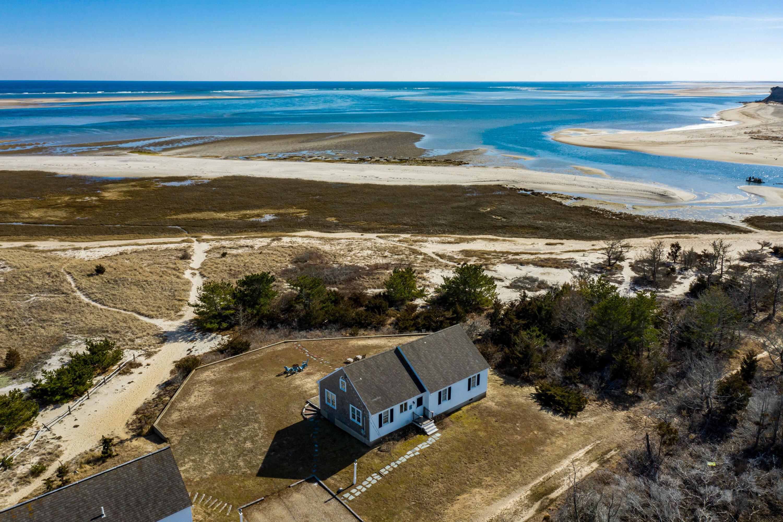 53 little beach road chatham ma 02633 property image 18