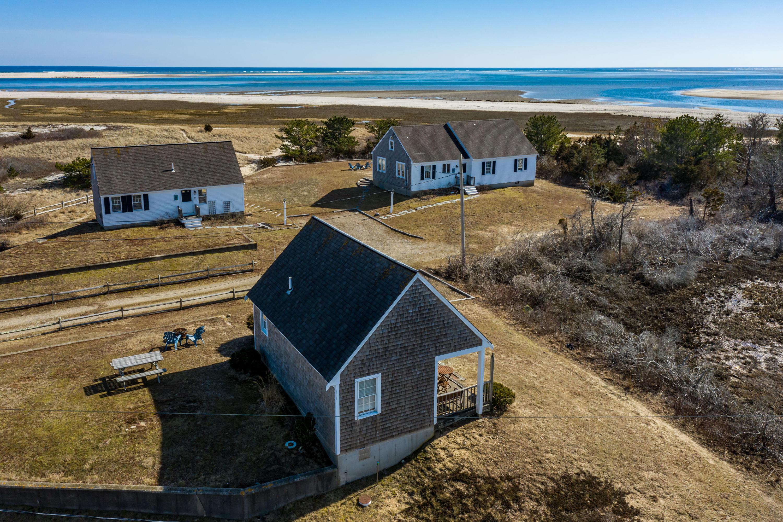 46 Little Beach Road, Chatham MA, 02633 sales details