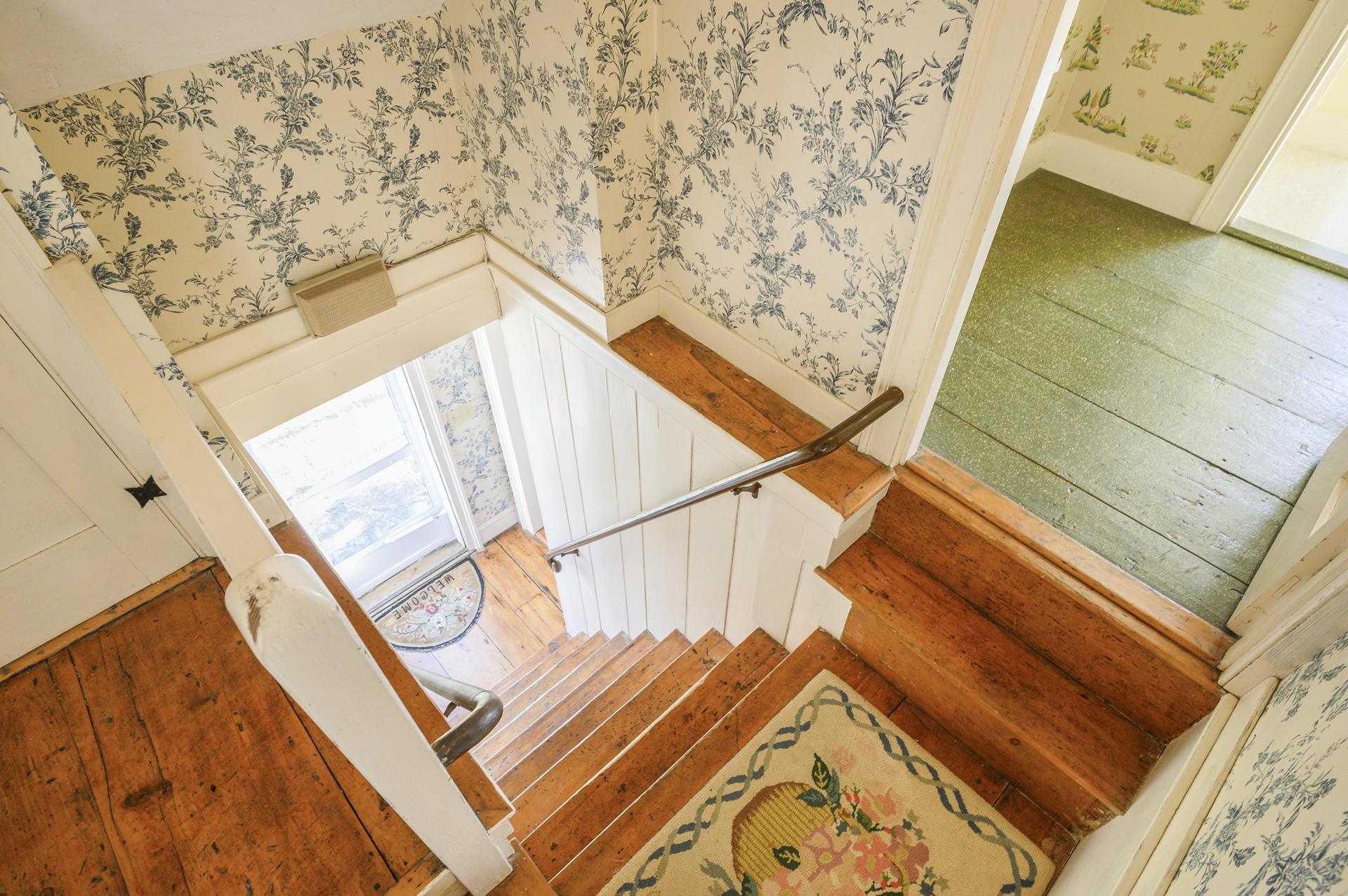 268 cedar street chatham ma 02633 property image 35