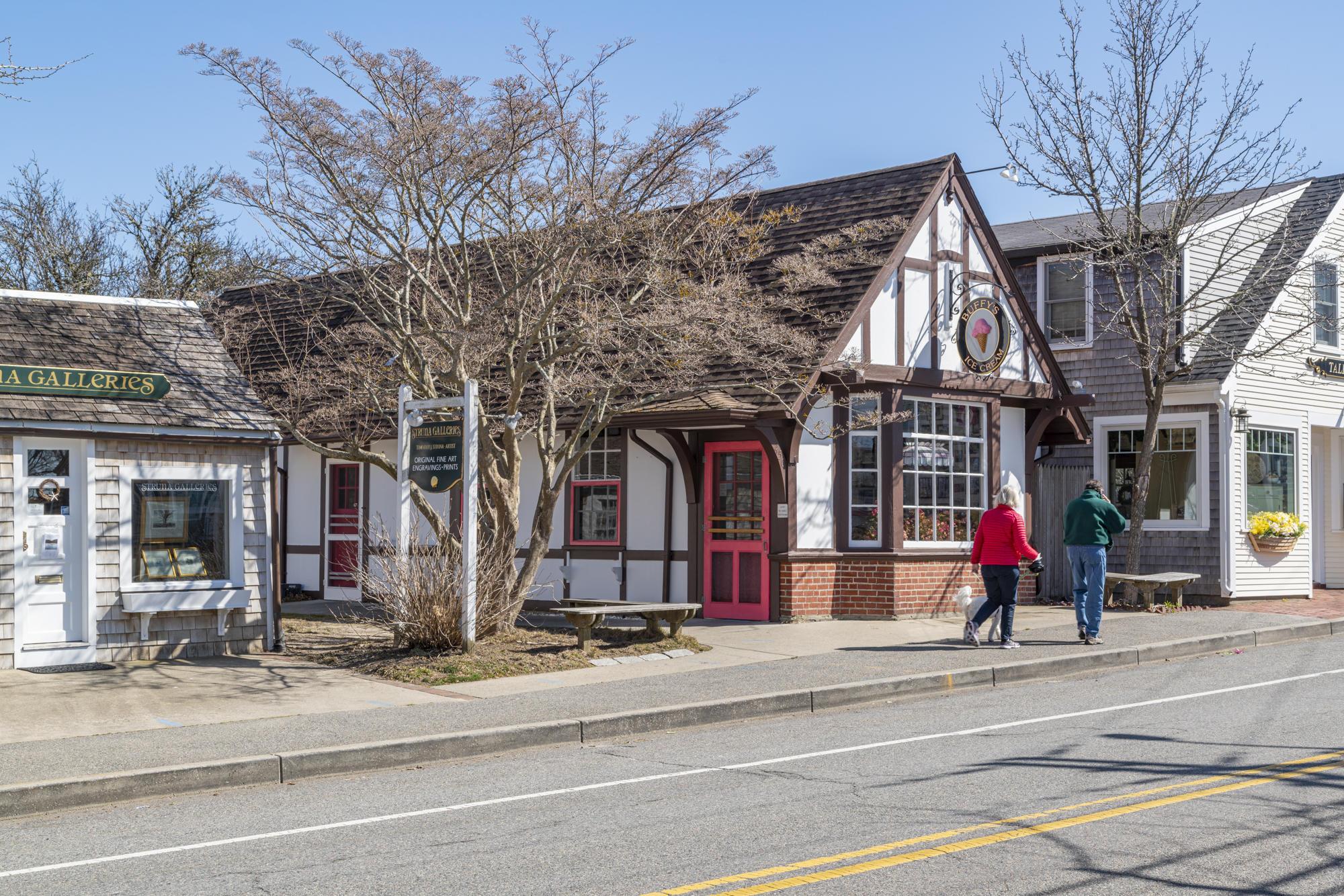 456 Main Street, Chatham, MA  02633 - slide 2