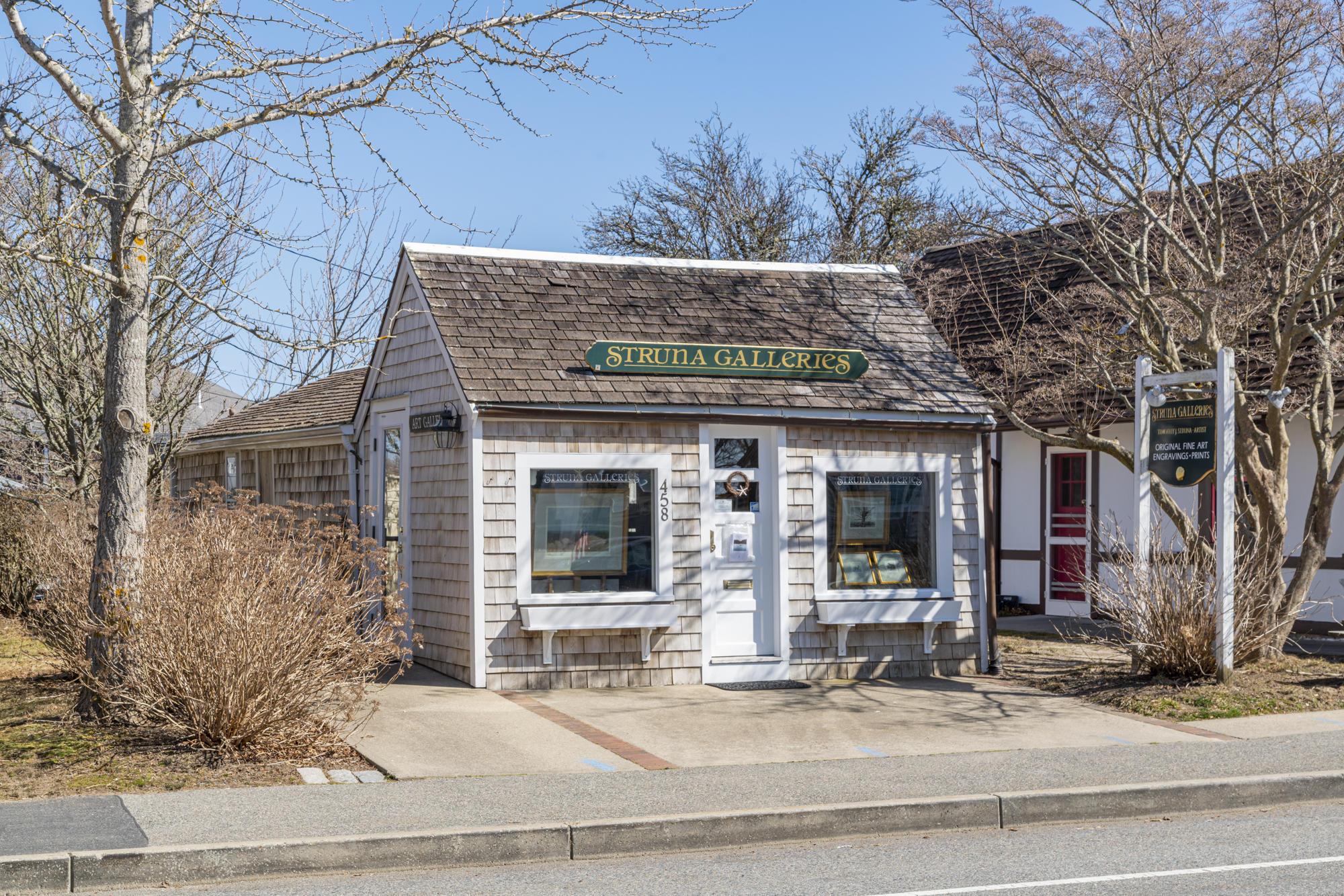 456 Main Street, Chatham, MA  02633 - slide 3