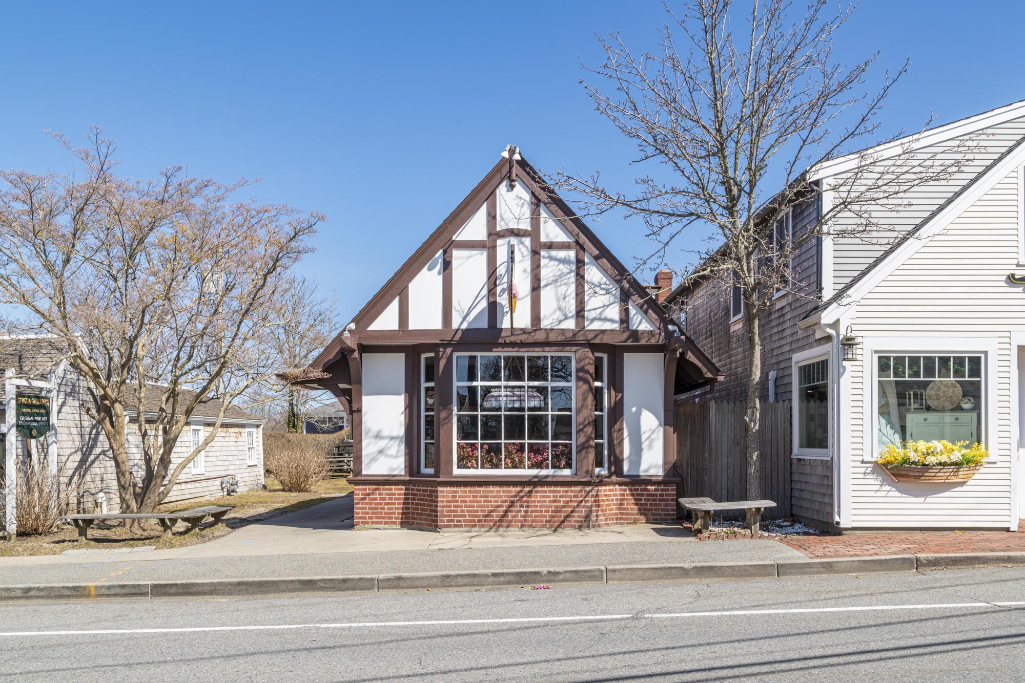 456 Main Street, Chatham, MA  02633 - slide 9
