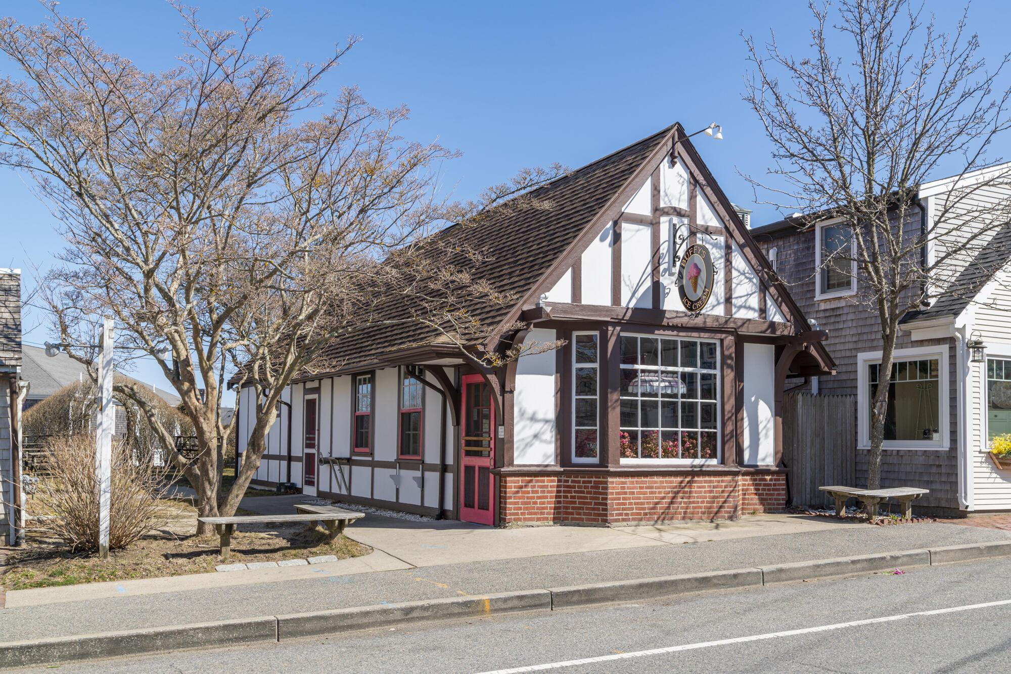 456 Main Street, Chatham, MA  02633 - slide 8