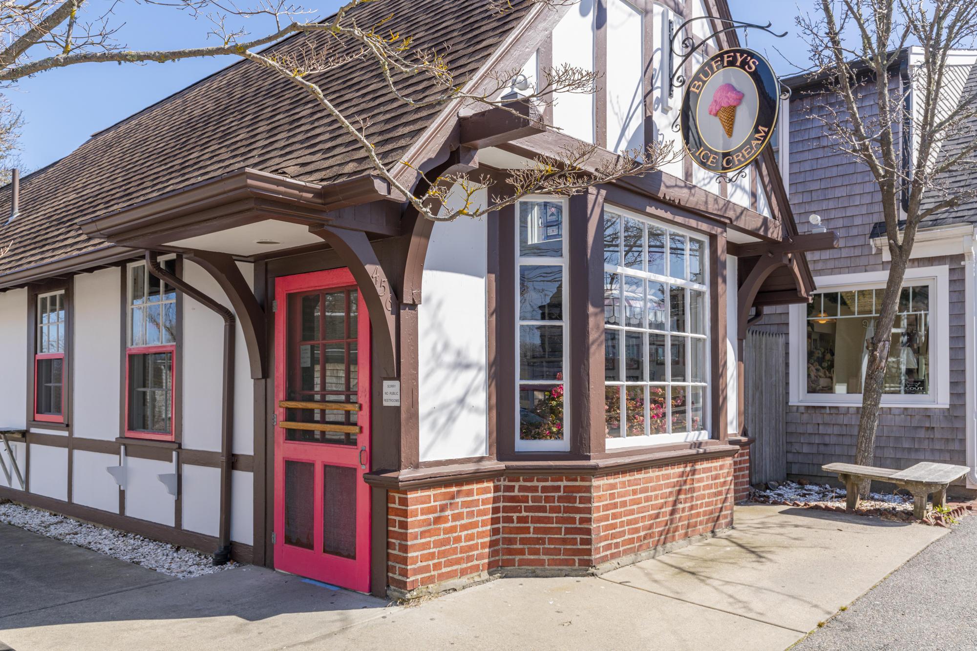 456 Main Street, Chatham, MA  02633 - slide 10