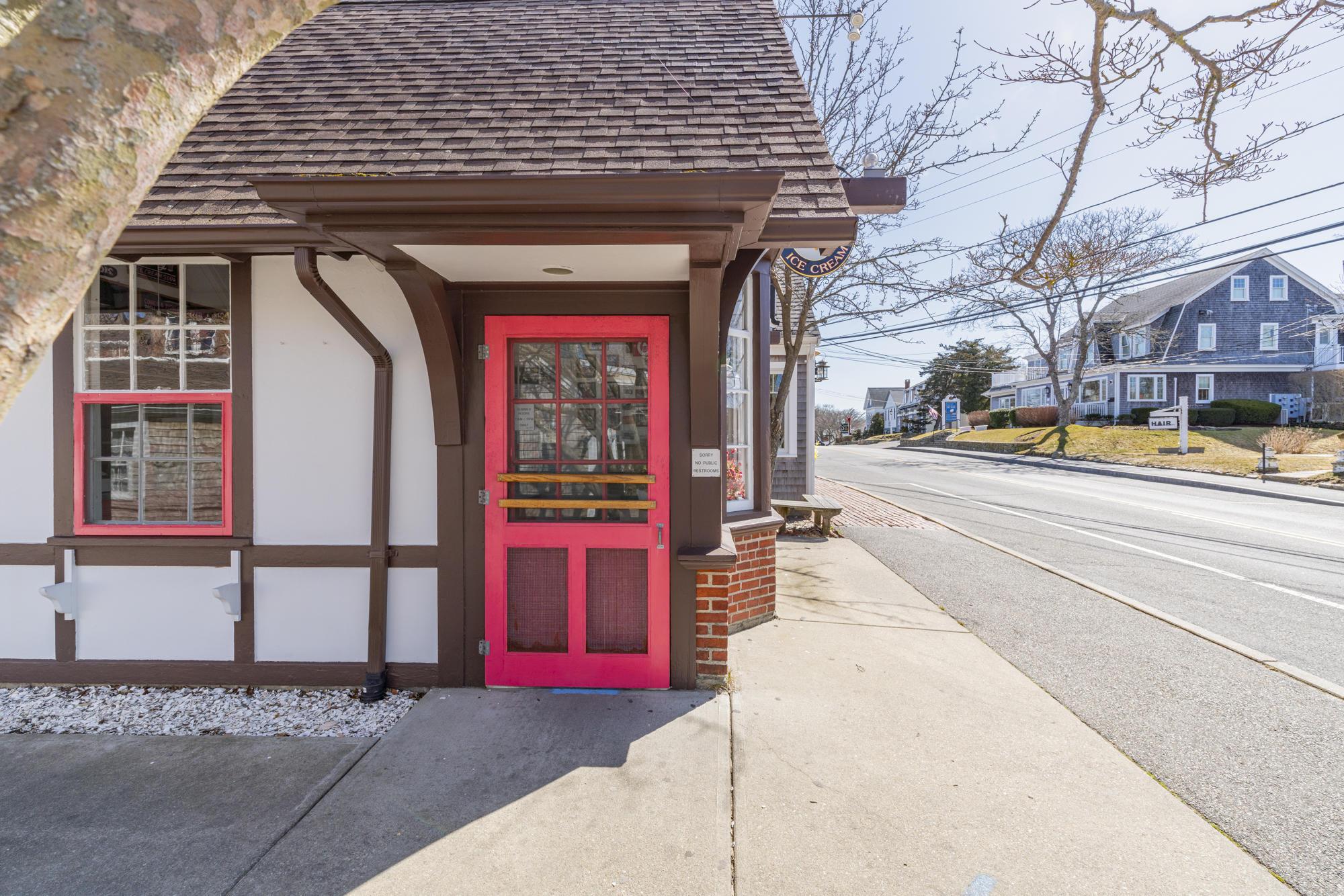 456 Main Street, Chatham, MA  02633 - slide 11