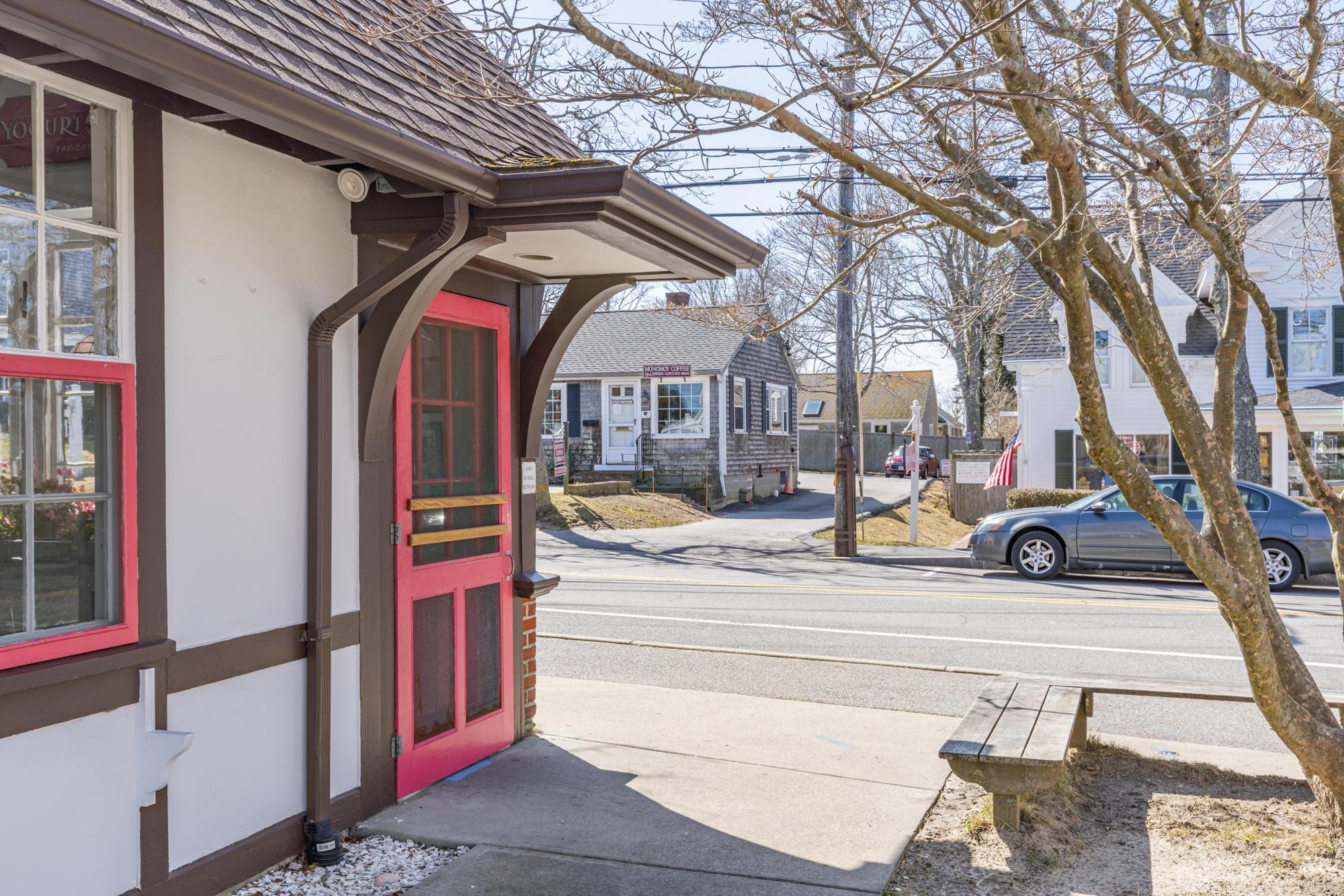 456 Main Street, Chatham, MA  02633 - slide 16