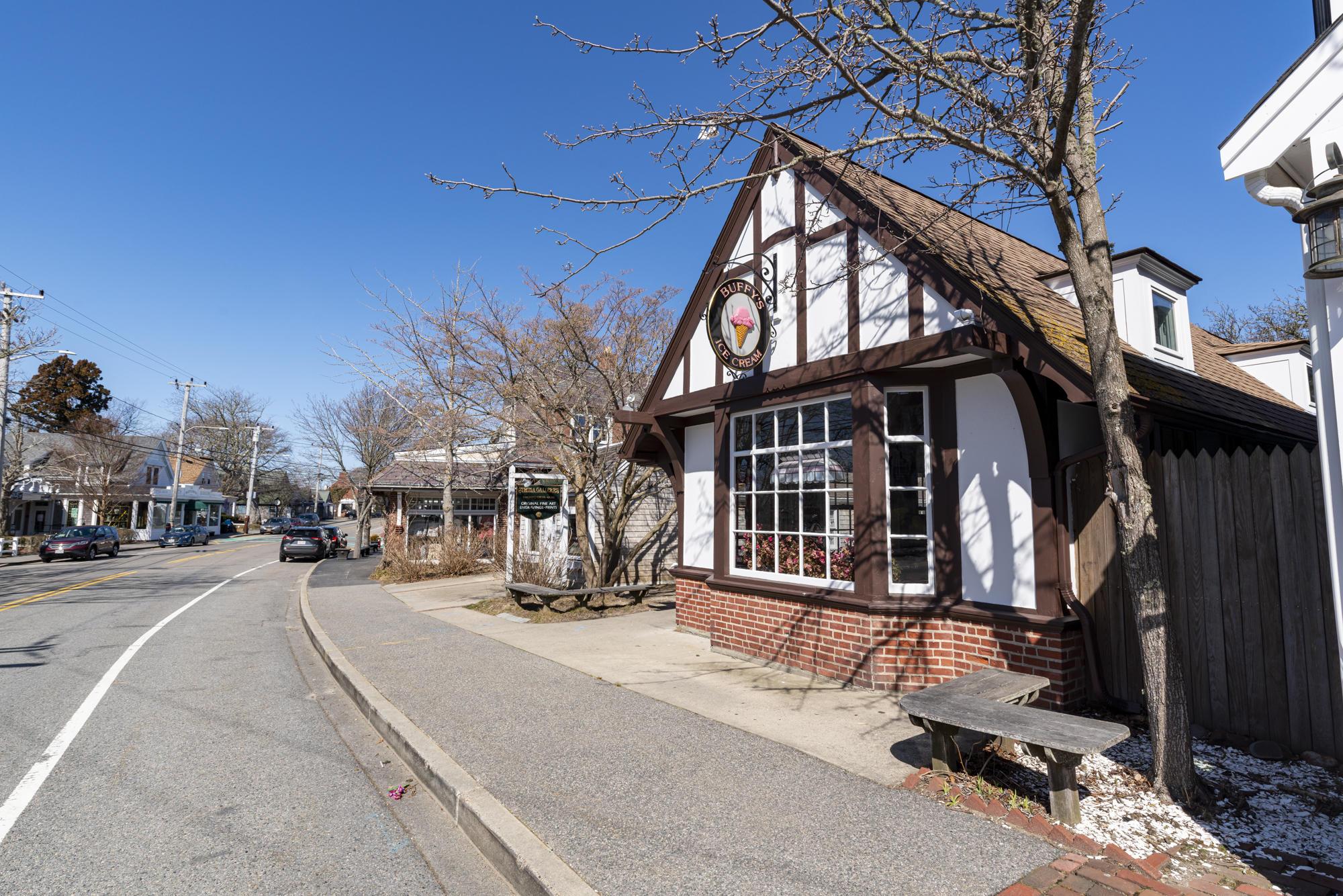 456 Main Street, Chatham, MA  02633 - slide 12