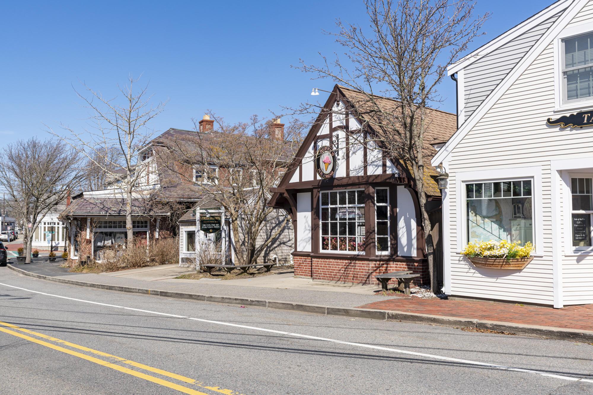 456 Main Street, Chatham, MA  02633 - slide 14