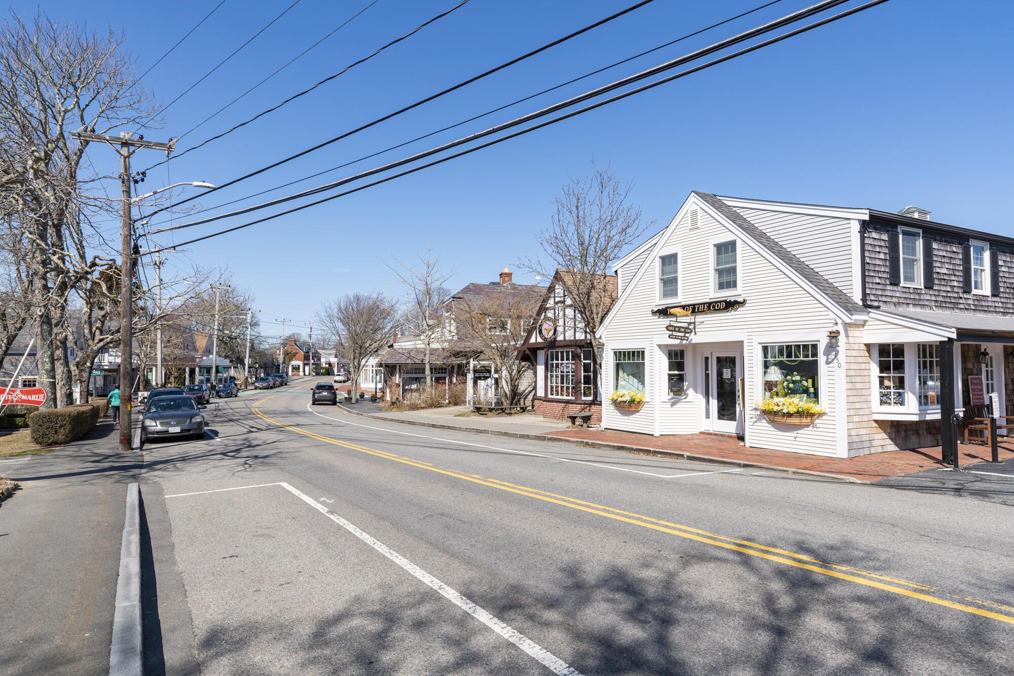 456 Main Street, Chatham, MA  02633 - slide 15
