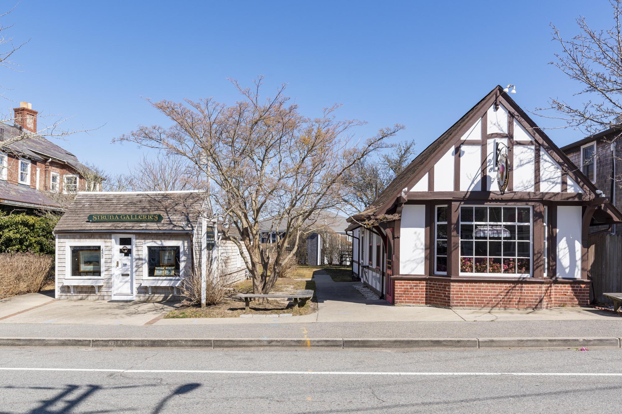 456 Main Street, Chatham, MA  02633 - slide 36